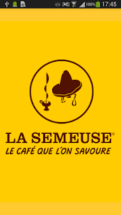 La Semeuse- screenshot thumbnail