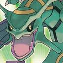 Pokemon - Emerald Version Game
