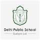 Download Delhi Public School Sushant Lok For PC Windows and Mac