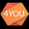 com.linescode.b4y.app