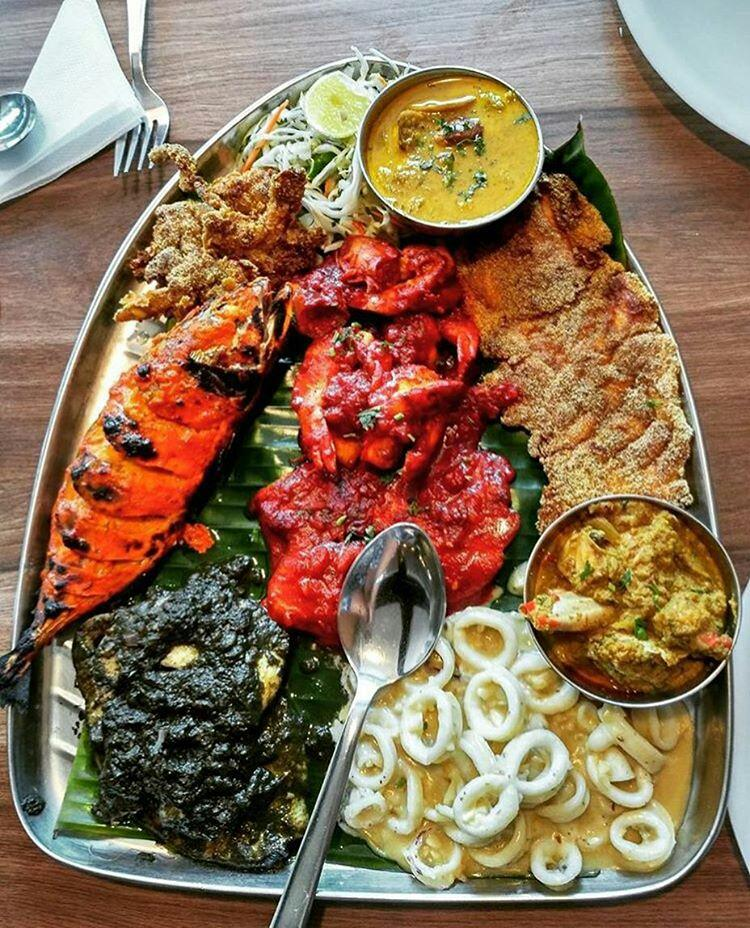 http://growthgravy.com/wp-content/uploads/2017/05/Food-of-Goa-Seafood-Platter-at-Antique-Mardol-Ponda.jpg
