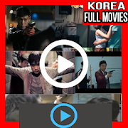 + 10000 Watch Full Korean Movies Today Advice