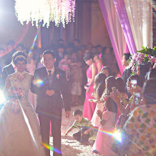 Wedding photographer Nicholas Adiputra Winanda (adiputrawinanda). Photo of 26.05.2015