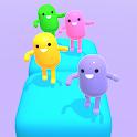 Cubey Path icon