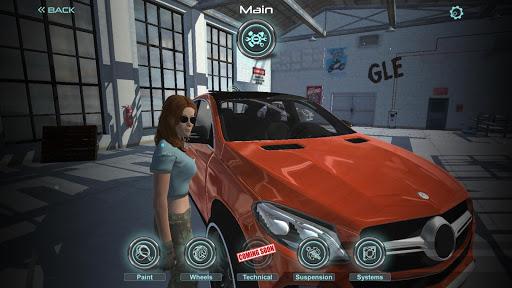 Offroad Car Simulator 3 2.0.1 de.gamequotes.net 2