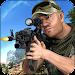 Mountain Commando Sniper icon