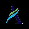 AKTA WEALTH icon