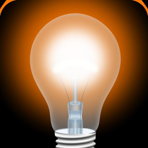 オレンジに点灯 遊戲 App LOGO-硬是要APP