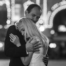 Huwelijksfotograaf Svetlana Ivanova (LanaIva). Foto van 14.02.2016