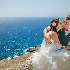 Wedding photographer Elena Ilyuchik (Alenushka). Photo of 20.07.2014
