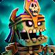 Dungeon Boss [Мод: Высокий Урон]