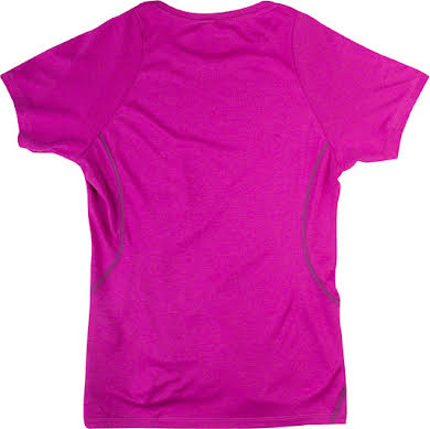 Bellwether Women's Vista Short Sleeve Jersey alternate image 0