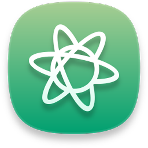 Cool Science Facts Android APK Download Free By PrismApps