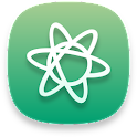 Cool Science Facts icon
