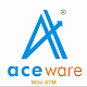 Aceware Mini ATM Download for PC Windows 10/8/7