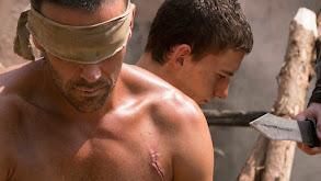 The Spartacus Revolt thumbnail