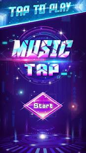 Music Tap - Music Rhythm