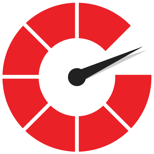 Autoblog.com Icon