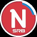 Novine SRB icon