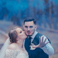Wedding photographer Pavel Yanovskiy (ypfoto). Photo of 16.07.2018