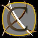 XCaccia icon