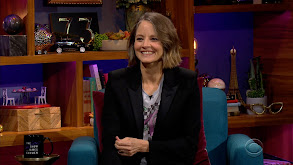 Jodie Foster; Holly Humberstone thumbnail
