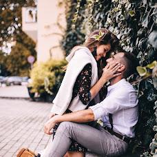 Свадебный фотограф Мария Кекова (KEKOVAPHOTO). Фотография от 01.10.2018