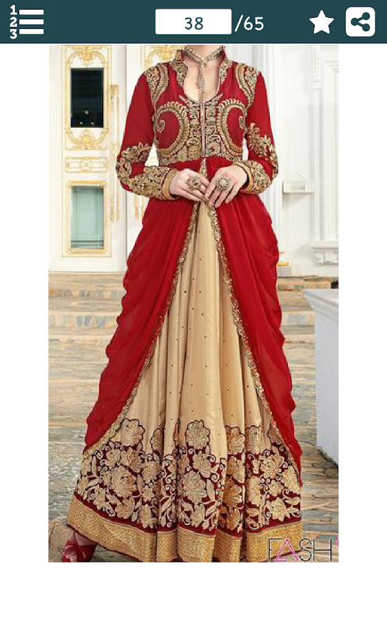 New Girls Wedding Dresses 2018 Android Apps On Google Play