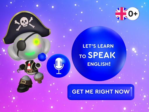 English for kids with Buddy 2.52 screenshots 10