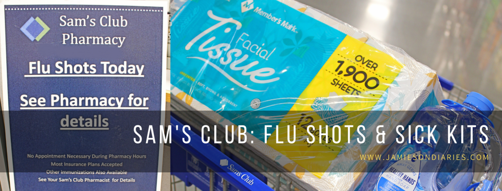 This image has an empty alt attribute; its file name is Sams-club_-flu-shots-Sick-kits-1-1024x390.png