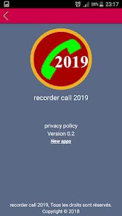Apple Registration 2019 App Download For Android 2