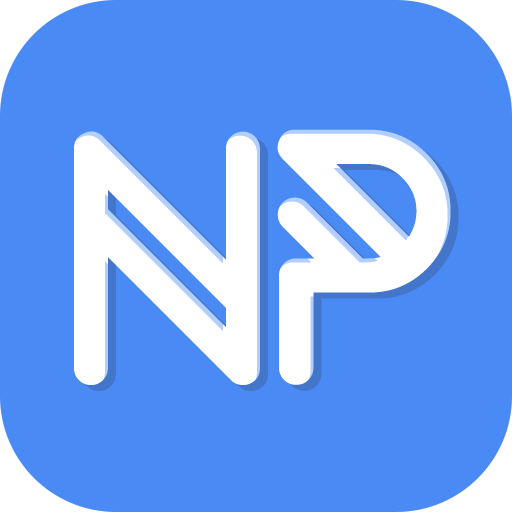 NewsPe app (apk) free download for Android/PC/Windows
