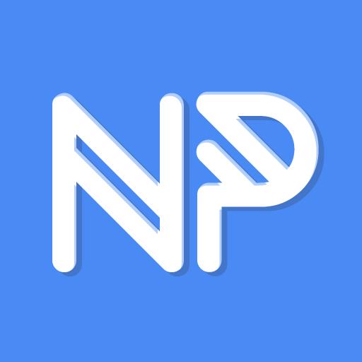 NewsPe