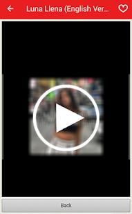 Malu Trevejo-Music / Video - náhled