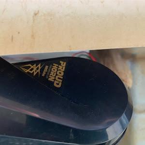 ハイゼットトラック S211Pのカスタム事例画像 ジムコジさんの2021年09月19日17:59の投稿
