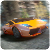 PRO Drag Car Racing Games Android APK Download Free By LinkedGeeks