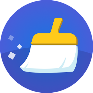 Powerful Clean Master For PC / Windows 7/8/10 / Mac – Free Download