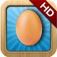 Download World record egg eggcellent eggventure For PC Windows and Mac