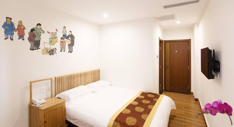 161 Hotel