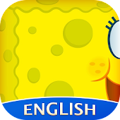 Amino for Spongebob Fans
