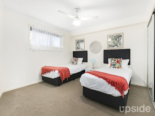 Photo of property at 309/68 Pacific Drive, Port Macquarie 2444