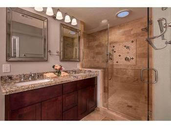 Fountain Hills Vacation Properties