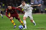 Toni Kroos contre la baisse des salaires : le joueur du Real Madrid a été mal compris