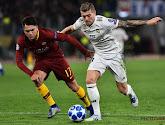 """Toni Kroos ziet ook andere kant van voetbal: """"Iemand die eerlijk is en openlijk kritiek uit, wordt daarvoor gestraft"""""""