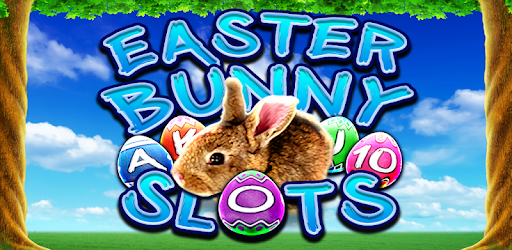 Easter bunny slots apps on google play thecheapjerseys Choice Image