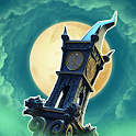 Clockmaker - Match 3 Mystery Game icon
