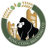 King Cong Green Yeti