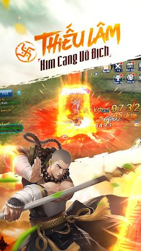 Vu00f5 Lu00e2m Thiu00ean Hu1ea1 Mobile 1.0.8 1
