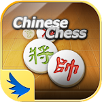 Mango Chinese Chess Icon
