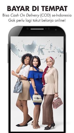 Sale Stock Toko Baju Online  screenshots 3
